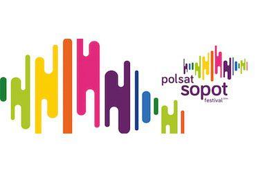 POLSAT SOPOT FESTIWAL